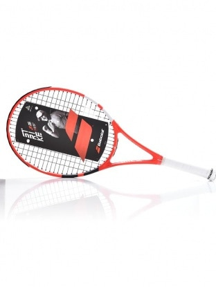 STRIKE JUNIOR 26