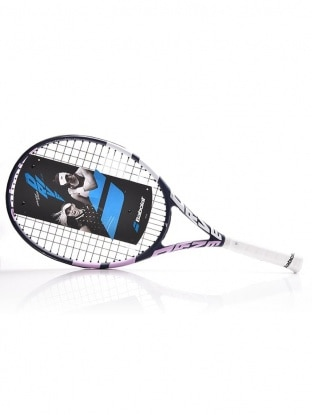 PURE DRIVE JUNIOR 25 GIRL