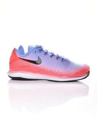 WMNS AIR ZOOM VAPOR X KNIT