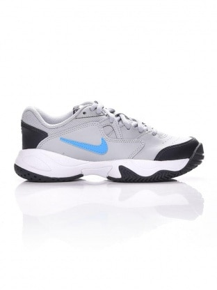 NIKE JR COURT LITE 2